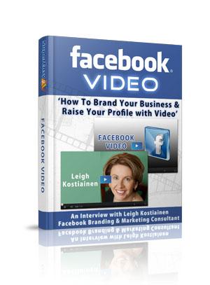 Facebook-video-hbook-ecover1