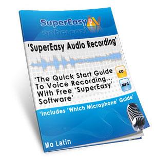 SuperEasy-Audio-Recording-Ebook-Cover-V3-small