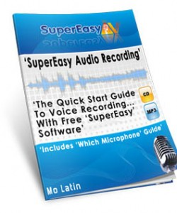 SuperEasy-Audio-Recording-Ebook-Cover-V3-small1-resized-image-250x300