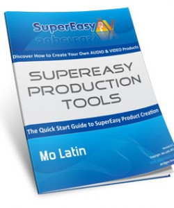 SuperEasy-Production-Tools-mag-ecover-resized-image-250x300