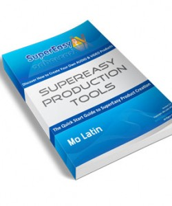 SuperEasy-Production-Tools-pbook-ecover-resized-image-250x300