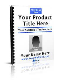 avdfy-workbook
