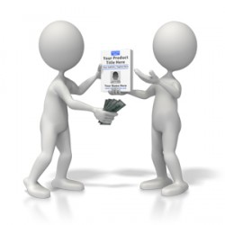 avdfy_sales_transaction_400-resized-image-250x250