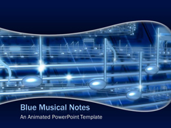blue_musical_notes_2010