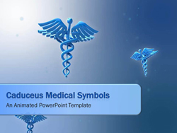 caduceus_medical_symbols_2010