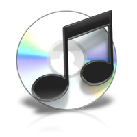 cd_music_symbol_400_clr
