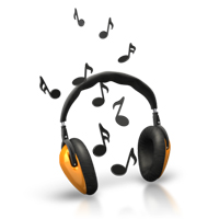 music_notes_headphones_400_clr