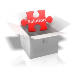 solution_puzzle_piece_box_400_clr-resized-image-250x250