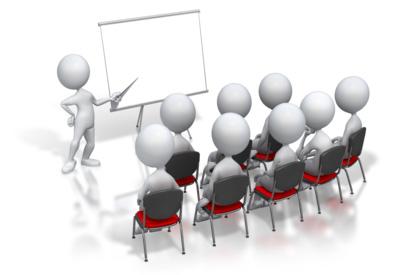 stick_figure_presenter_meeting_400_clr